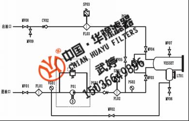 电路 电路图 电子 原理图 390_251